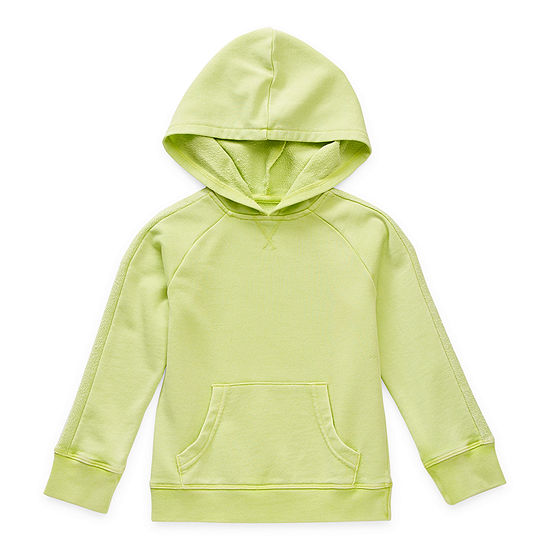 Thereabouts Toddler Boys Hoodie