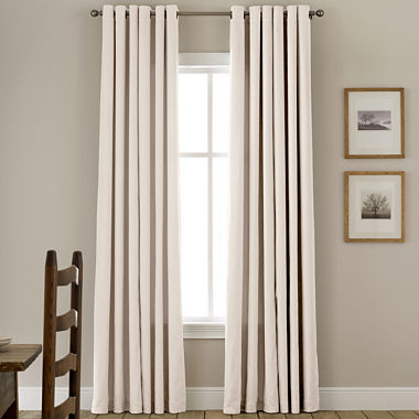 Jcpenney Bathroom Window Curtains Ds And Valances