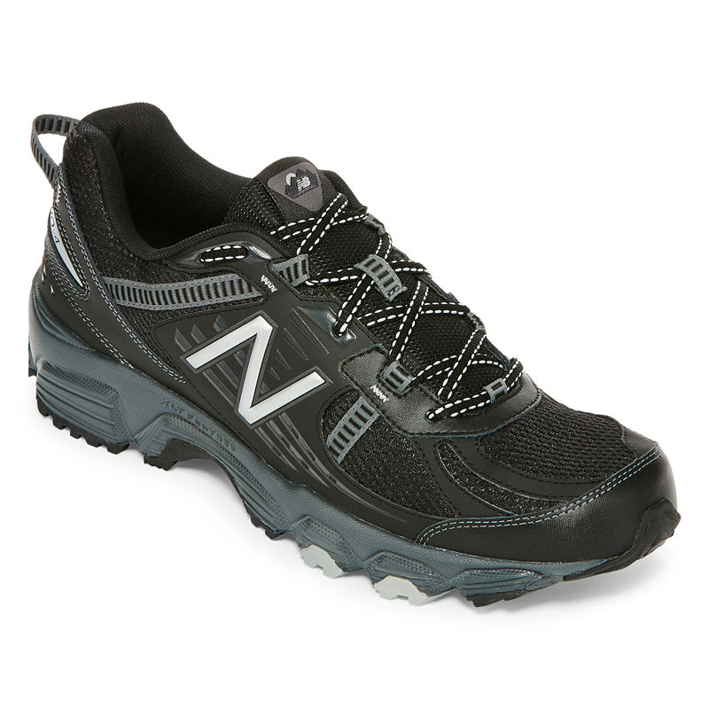 New Balance 410 Mens Trail Running Shoes