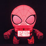 "Marvel® Spider-Man 7.5"" Tall Clock"