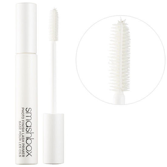 Smashbox Photo Finish Lash Primer