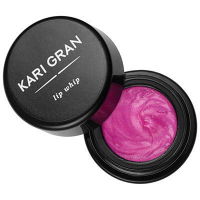 Kari Gran Color Lip Whip