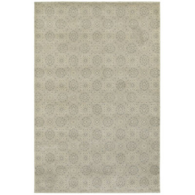 Covington Home Burnham Rectangular Rug