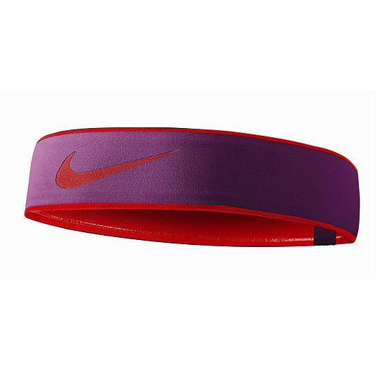 Nike® Pro Swoosh Headband