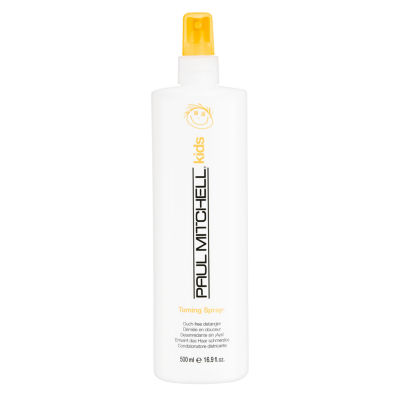 Paul Mitchell Taming Spray - 16.9 oz.