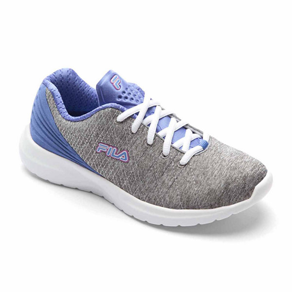 Fila Spinback Womens Training Shoes