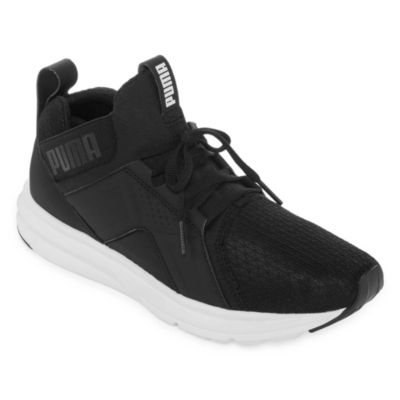 Puma Enzo Womens Training Shoes Lace-up