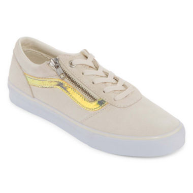 Vans® Milton Womens Skate Shoes