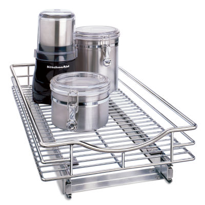 Lynk Professional® Roll-Out Drawer
