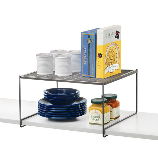 Lynk® Locking Shelf