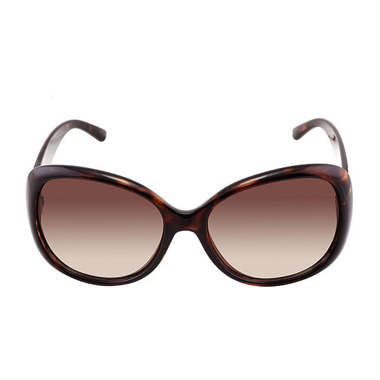 Liz Claiborne Belay Womens Sunglasses