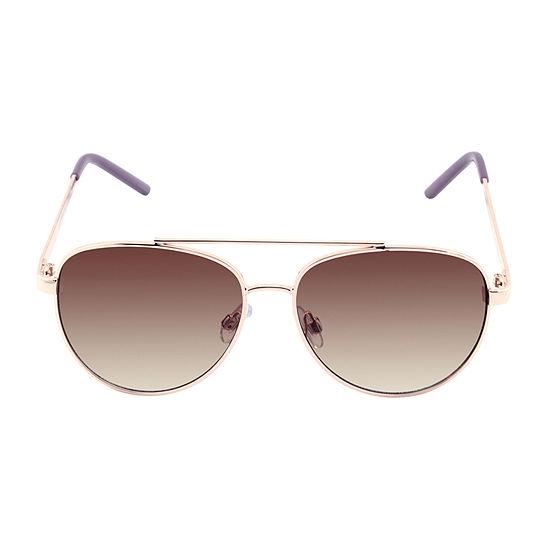 Liz Claiborne Kassi Womens Sunglasses