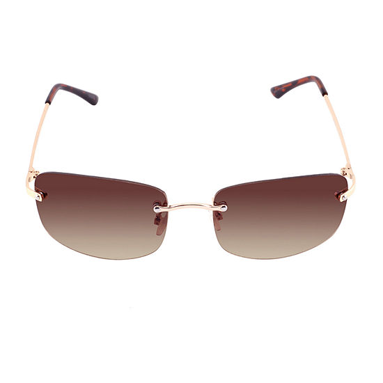Liz Claiborne Brioni Womens Sunglasses