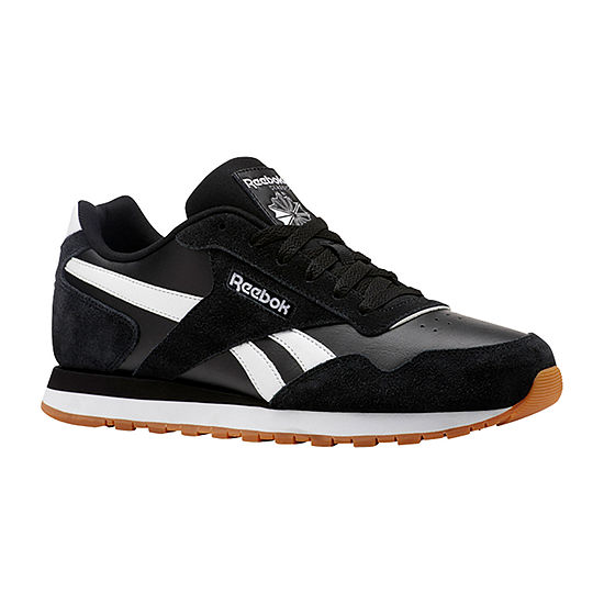 Reebok Cl Harman Mens Sneakers