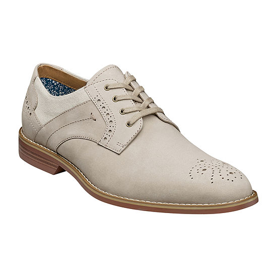 Stacy Adams Mens Westby Oxford Shoes