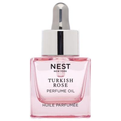 NEST New York Turkish Rose Perfume Oil
