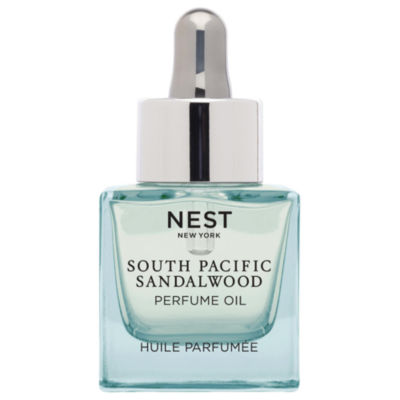 NEST New York South Pacific Sandalwood Perfume Oil