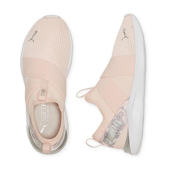 Puma Prowl Slip Womens Running Shoes