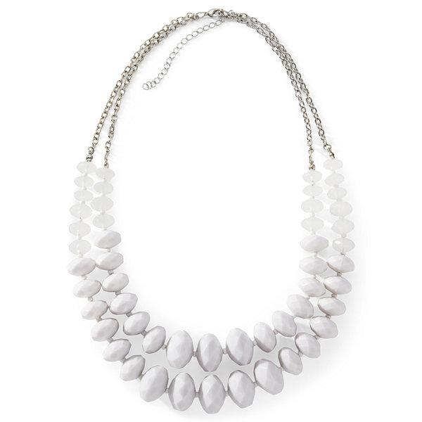 Mixit Mixit Womens 2-pc. Brass Jewelry Set BMs2OHu