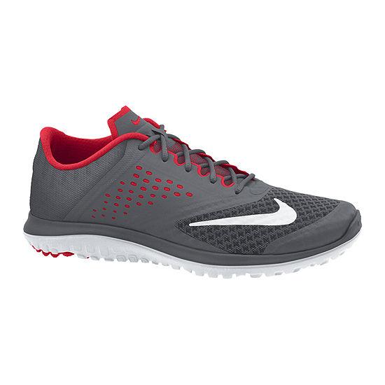 Nike® FS Lite Run 2 Mens Running Shoes