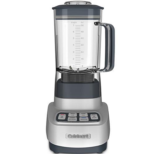Cuisinart® Velocity Ultra 1-HP Blender