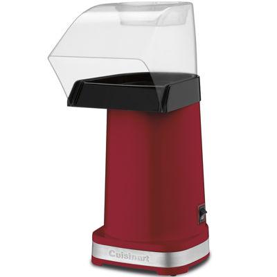 Cuisinart® Easypop Hot Air Popcorn Maker
