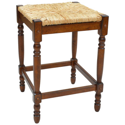Freeport Counter Stool