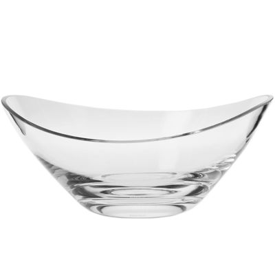 Krosno Swoop Bowl