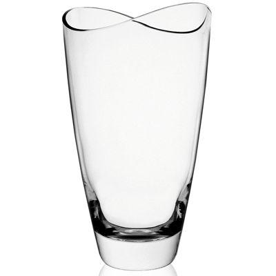 Krosno Swoop Vase