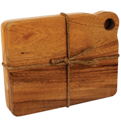 Ironwood 2-pk. Sandwich Boards