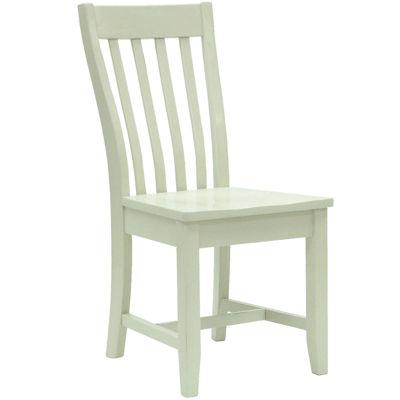Trevor Schoolhouse Chair