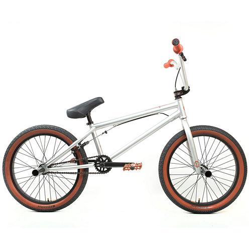 KHE Evo 0.3 Freestyle Boys' BMX Bicycle