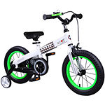 RoyalBaby Buttons 16 inch Kids Bicycle