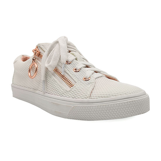 Dolce By Mojo Moxy Captain Womens Sneakers