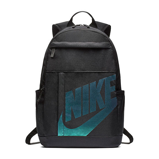 Nike Elemental 2.0 Backpack
