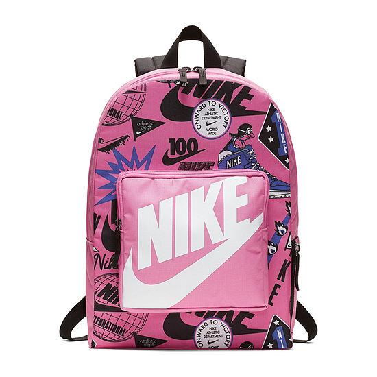 Nike Youth Classic Base Backpack