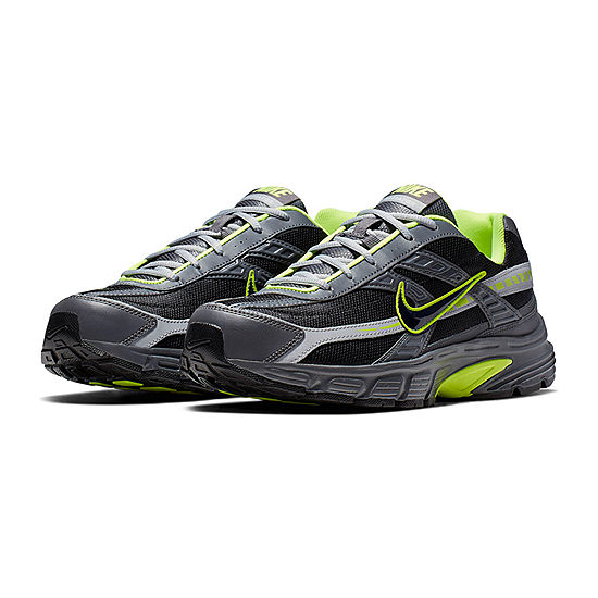 0cf3c3289d776 Nike Initiator Mens Lace-up Running Shoes - JCPenney