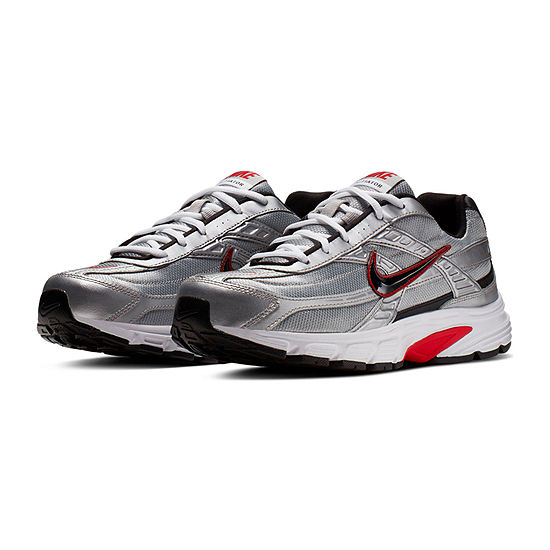 c1695d05c0e6 Nike Initiator Mens Athletic Shoes JCPenney