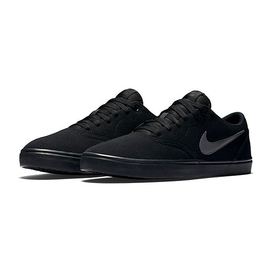 Nike Check Solar Mens Skate Shoes