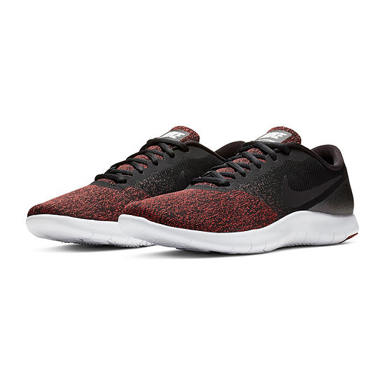bfc5929233835 Nike Flex Contact Mens Running Shoes - JCPenney