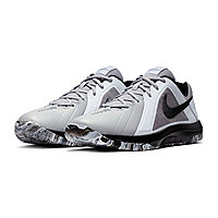 978ce82691f3 Nike Shoes for Women