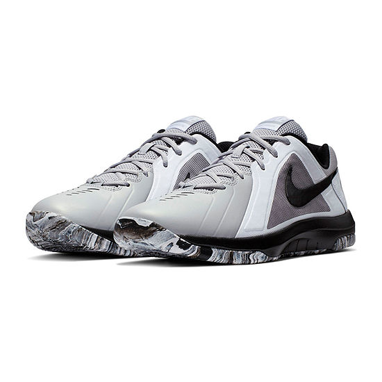 cdbe1b295f0a Nike® Air Mavin Low Mens Basketball Shoes - JCPenney