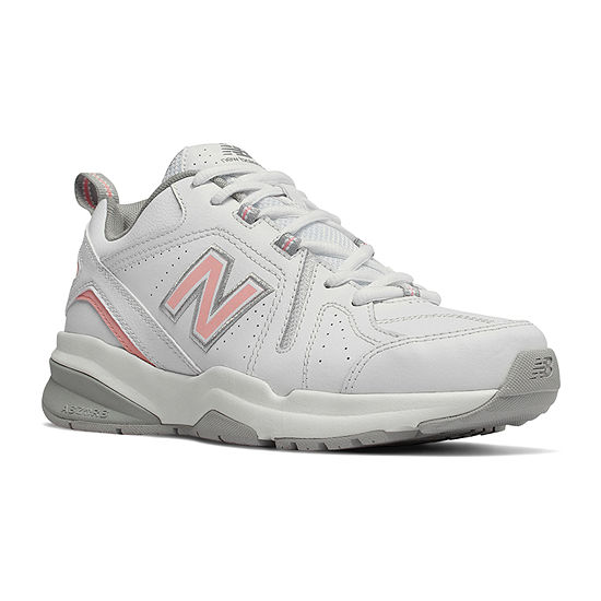 a0821ce99bfa8 New Balance 608 Womens Training Shoes Lace-up - JCPenney