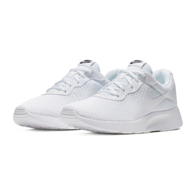 Womens White Nike Running Shoes - NikeSaleOnline