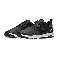 1e98327b33dd Nike Training Shoes Women s Athletic Shoes for Shoes - JCPenney