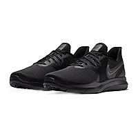 8b5bc203bee Nike Training Shoes Women s Athletic Shoes for Shoes - JCPenney