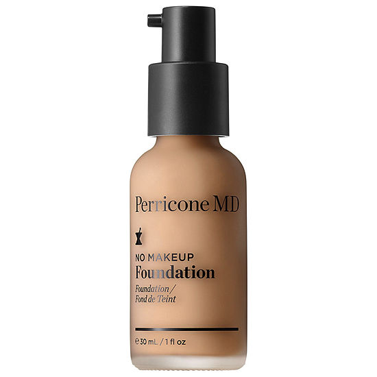 Perricone MD No Makeup Foundation Broad Spectrum SPF25