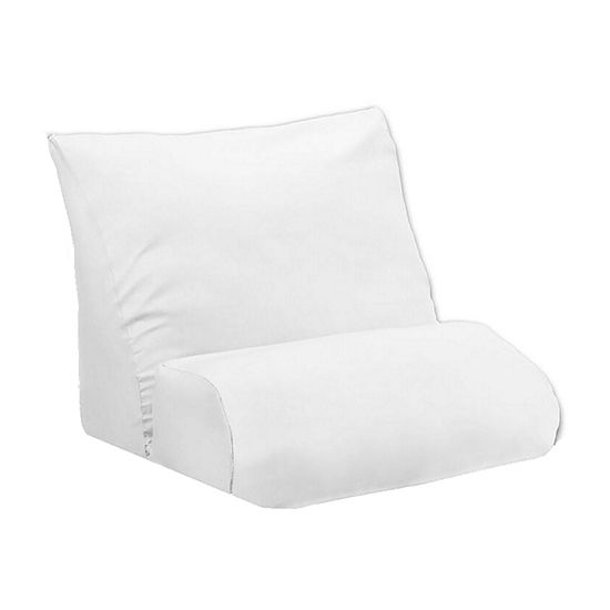 Contour Products Flip King Pillow Protector