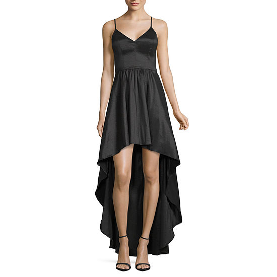 1fedf27a9 B. Darlin Sleeveless Party Dress-Juniors - JCPenney