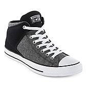 619f43903ff8 Converse Shoes